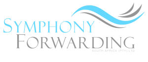 symphony forwarding